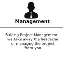 building management projects
